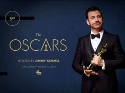 Oscars 2018 Award List Know About Best Film Best Actor