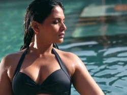 Richa Chadda Will Be Seen Bold Avatar Her Next Film On Adult Actress