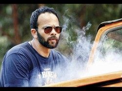 Rohit Shetty Celebrating His 45th Birthday Know Why He Is Box Office King
