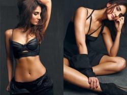 Actress Vaani Kapoor Bold Pictures Going Viral