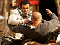 Salman Khan Film Race 3 First Look Know About His Top Action Films