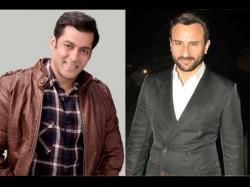 Saif Ali Khan Film Race 10 Years Know How It Is Challenge Salman Khan