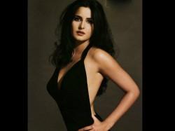 Katrina Kaif Became Most Popular Actress Outside India