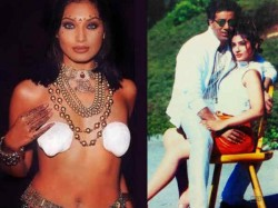 Bollywood Stars 10 Most Weird Photo Shoot