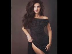 Katrina Kaif Sister Isabel Kaif Going Debut Bollywood See Her Bold Pics