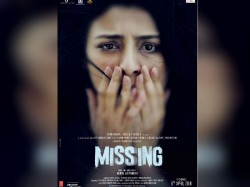 New Poster Tabu Manoj Bajpai Starer Film Missing
