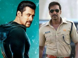 Highest Grossing Action Films Of Bollywood