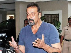 Sanjay Dutt Crazy Fan Gave Her 10 Crore House Bank Lockers To Him