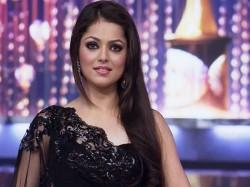 Madhubala Fame Drashti Dhami Files Complaint Over Non Payment