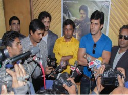 Lahore Express Will Be One Of Best Film Of Bhojpuri Cinema