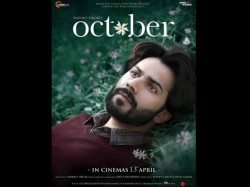 October First Weekend Box Office Collection Sunday Day