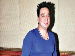 Baaghi 2 Director Ahmed Khan Talk About Salman Khan Sunny Deol