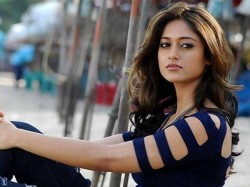 If An Actress Opens Up About Casting Couch It Will End Their Career Says Ileana Dcruz