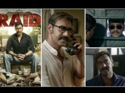 Ajay Devgn Movie Raid Box Office Prediction