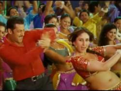 Shabana Azmi Slams Kareena Kapoor Dancing On Fevicol Se From Dabangg