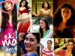Kareena Kapoor Is Confused Between Four Stories Finalise Her Veere Di Wedding