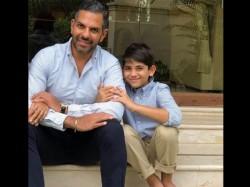 Karisma Kapoor And Ex Husband Sunjay Kapoor Celebrated Son Kiaan 8th Birthday