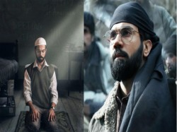 Omerta Director Hansal Mehta Says Want Show Truth The Society