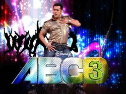 Abcd 3 Details Salman Khan Varun Dhawan Jacqueline Fernandez Katrina Kaif