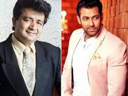 Is Salman Khan Replacing Akshay Kumar In T Series Mogul