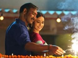 Check Ajay Devgn Biggest Box Office Records
