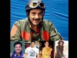 Rekha Shatrughan Sinha Joins Yamla Pagla Deewana Phir Se Special Song