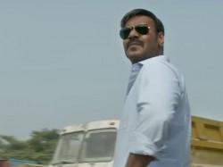 Ajay Devgn S Raid Will Cross 100 Crore Mark Week