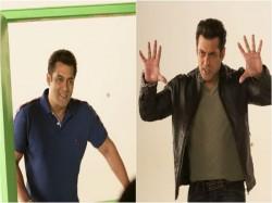 Salman Khan Dus Ka Dum Clash With Ekta Kapoor Naagin