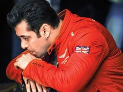 Salman Khan Convicted Blackbuck Poaching Case Remo D Souza Rani Mukerjee Come Out Salman Suppor