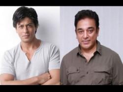 Shah Rukh Khan Remake Kamal Haasan S Hey Ram