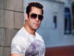 Verdict Out Jodhpur Court Legally Permits Salman Khan Travel Abroad