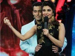 Priyanka Chopra Teams Up With Salman Khan In Bharat