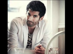 Aditya Roy Kapur No Longer Part Mohit Suri S Next Both Part Ways