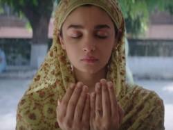 Will Alia Bhatt S Raazi Release In Pakistan
