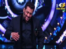 Salman Khan Show Bigg Boss 12 Contestant Detail Update