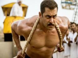 Will Race 3 Break The Opening Day Record Salman Khan Sultan