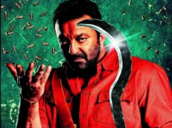 Sanjay Dutt Be Seen Abbas Mustan Upcoming Film Here Are His Best Action Films