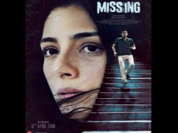 Reasons Watch Tabbu Manoj Bajpayee Starter Film Missing