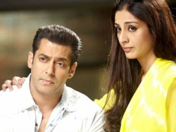 Salman Khan Was Persuaded Shoot Revealed Eye Witness Black Buck Poaching Case