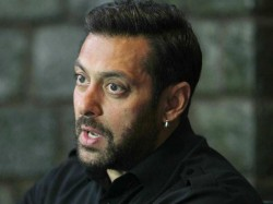 Salman Khan Revealed His Concerns Not Getting Married In Old Interview