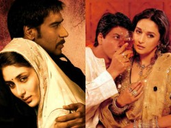 Bollywood 7 Upcoming Films Based On Famous Books