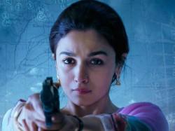 Raazi Trailer Alia Bhatt Performance Got Tremendous Reaction On Social Media