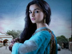 Alia Bhatt Is Going Be Biggest Actress Bollywood Here Is Why