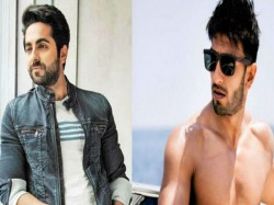 Ranveer Singh Is The Most Energetic Performer Says Ayushmann Khurana