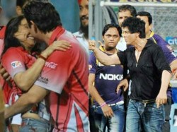 Most Infamous Ipl Controversies That Left Everyone Shock