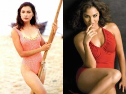 Lara Dutta Turns 40 Know About Her Controversial Affairs