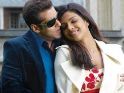 Salman Khan Priyanka Chopra Will Work Together After 10 Years