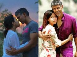 Milind Soman Girlfriend Ankita Kanwar Dumped Him