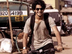 Ishaan Khattar Is The Next Superstar Bollywood Here Is Why