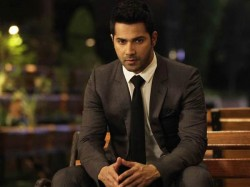 Varun Dhawan Turns 31 Know How He Is Combination 4 Biggest Star Of Bollywood